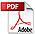 Descargar archivo en formato PDF